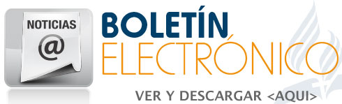 Boletin Descarga